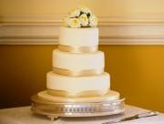 Cake-stand-photo-SA