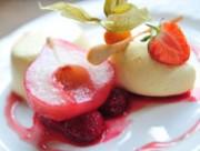 Fantastic-food