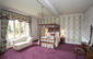 The Admiral Clearwell Suite