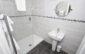 Butlers Bathroom