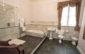 Colonel Harry Suite Bathroom