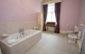 The Lady Hood Suite Bathroom