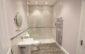 Coach House 2 Bathroom