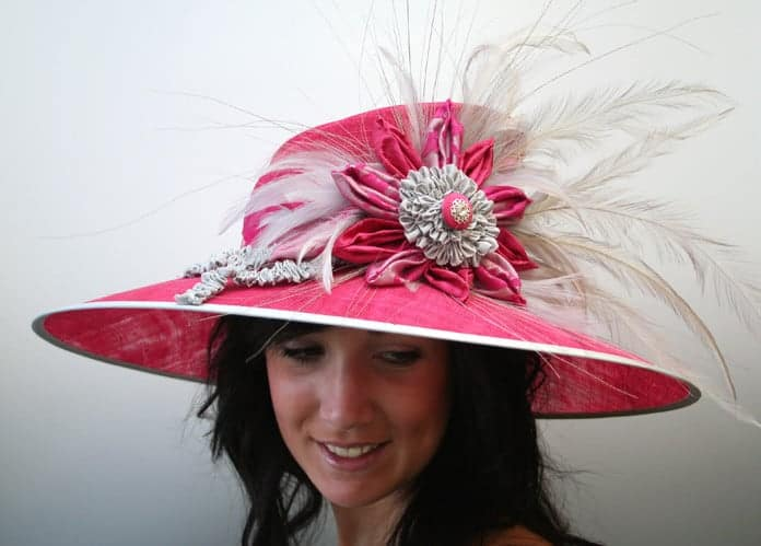Royal-Wedding-Hat-BM176H