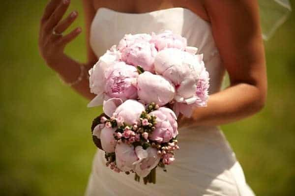 pink-peony-summer-bridal-bouquet