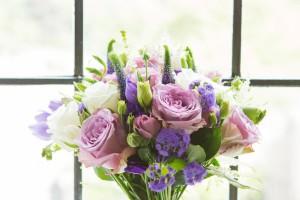 Lavendar Florists