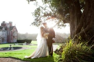 St Audries Park Wedding Somerset (1)