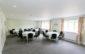 Windsor House - Breakfast Room