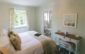 Crowcombe Suite