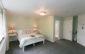 Exmoor Suite