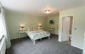 Holford Suite