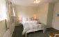 Luxborough Suite