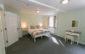 Winsford Suite