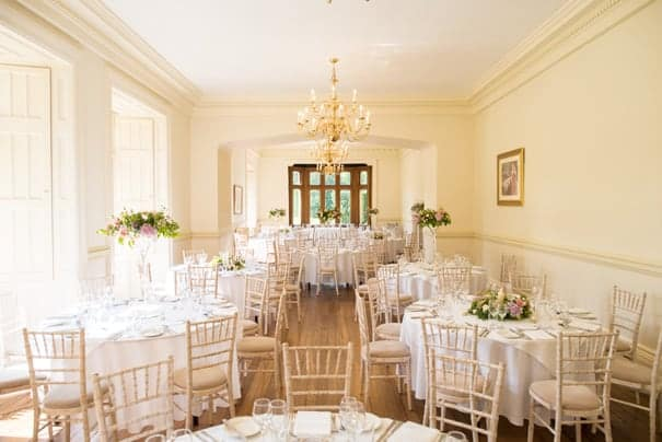 dinner date banquet hall