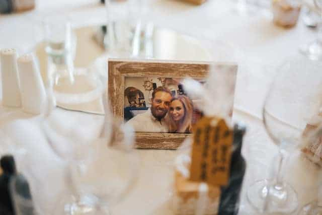 Holly & Mike's Real Life Wedding - St  Audries Park